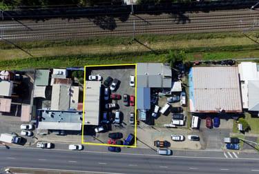 75 Beerburrum Road Caboolture QLD 4510 - Image 2