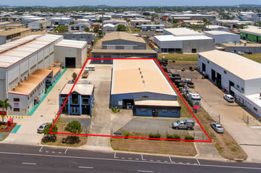 26 Len Shield Street Paget QLD 4740 - Image 2