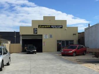 357 Thompson Road North Geelong VIC 3215 - Image 1