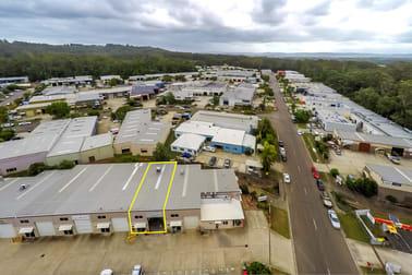 2/33 Enterprise Street Kunda Park QLD 4556 - Image 1