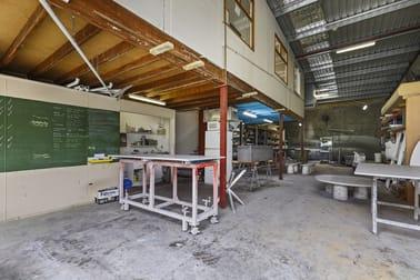 2/33 Enterprise Street Kunda Park QLD 4556 - Image 2