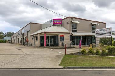 2/33 Enterprise Street Kunda Park QLD 4556 - Image 3