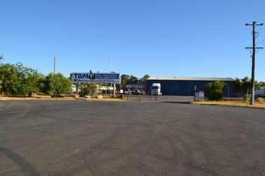 18 Allnut Court Davenport WA 6230 - Image 1