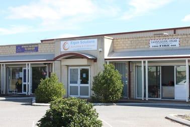 1 Muros Place Midvale WA 6056 - Image 1