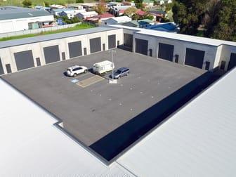 Unit 2, 27 Hercules Crescent Centennial Park WA 6330 - Image 2