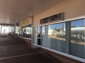10/100 Goondoon Street Gladstone Central QLD 4680 - Image 2