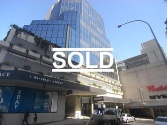 Suite 703 (Lot 3 Waverley Street Bondi Junction NSW 2022 - Image 1