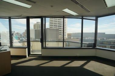 Suite 703 (Lot 3 Waverley Street Bondi Junction NSW 2022 - Image 3