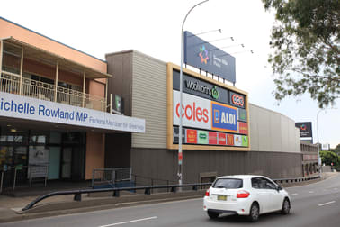 Prospect Hwy Seven Hills NSW 2147 - Image 2