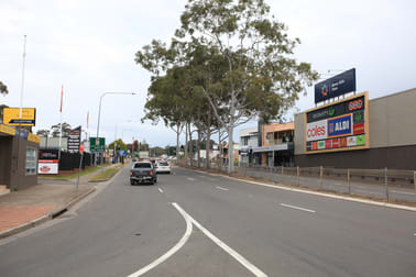 Prospect Hwy Seven Hills NSW 2147 - Image 3