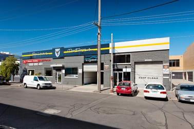 South Melbourne VIC 3205 - Image 2