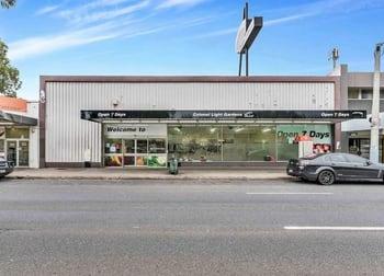 550 Goodwood Rd Daw Park SA 5041 - Image 2