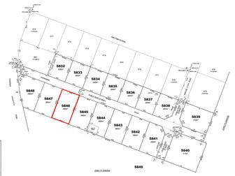 6 Verrinder Road Berrimah NT 0828 - Image 3