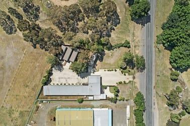 257-259 High Street Heathcote VIC 3523 - Image 3