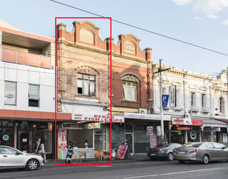 154 Sydney Road Brunswick VIC 3056 - Image 1