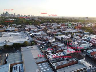 154 Sydney Road Brunswick VIC 3056 - Image 3