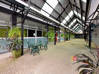 1-6/18 Butler Street Tully QLD 4854 - Image 1