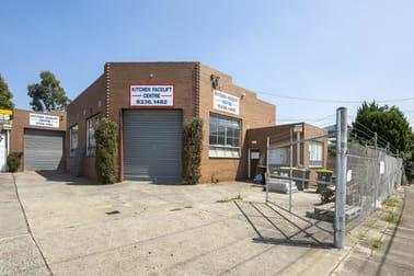 Unit 1 & 2/6 Ely Court Keilor East VIC 3033 - Image 2