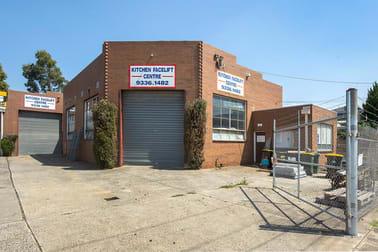 Unit 1 & 2/6 Ely Court Keilor East VIC 3033 - Image 3