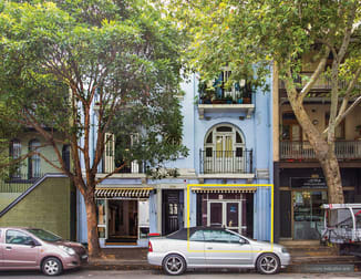 1/336-338 Crown Street Surry Hills NSW 2010 - Image 1