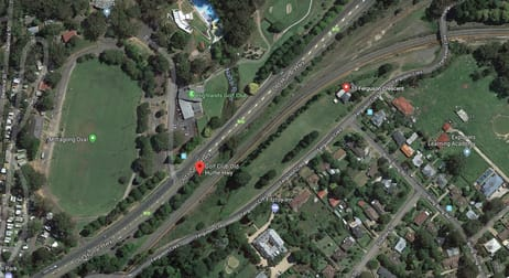 10 Ferguson Street Mittagong NSW 2575 - Image 2