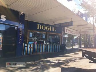 23 Gymea Bay Road Gymea NSW 2227 - Image 1