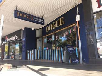 23 Gymea Bay Road Gymea NSW 2227 - Image 2