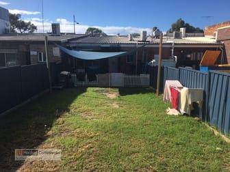23 Gymea Bay Road Gymea NSW 2227 - Image 3