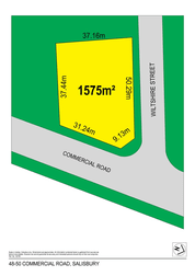 48-50 Commercial  Road Salisbury SA 5108 - Image 2