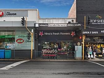 223 High Street Ashburton VIC 3147 - Image 1