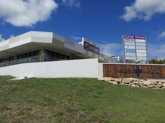 Tenancy 5 Madsen Medical Centre Hervey Bay Urraween QLD 4655 - Image 2
