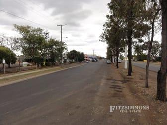 15 Hospital Road Dalby QLD 4405 - Image 1