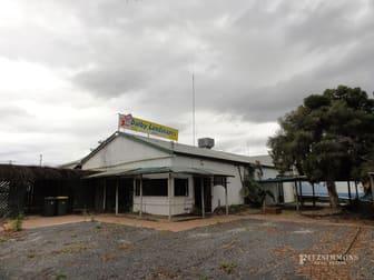 15 Hospital Road Dalby QLD 4405 - Image 3