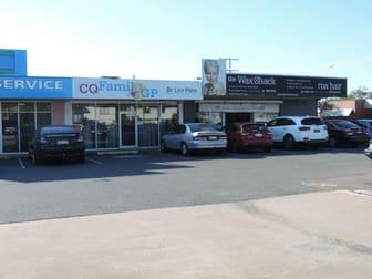 Shop 4/287-289 Richardson Road Kawana QLD 4701 - Image 1