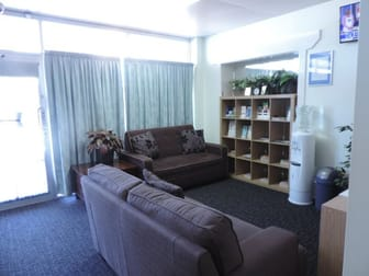 Shop 4/287-289 Richardson Road Kawana QLD 4701 - Image 3
