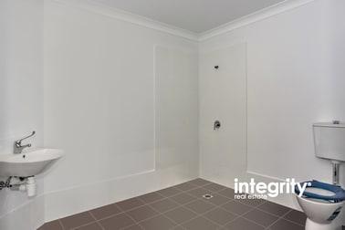 1-18/28 & 32 Trim Street South Nowra NSW 2541 - Image 2