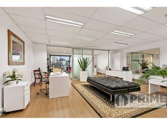 6a Glen Street Milsons Point NSW 2061 - Image 3