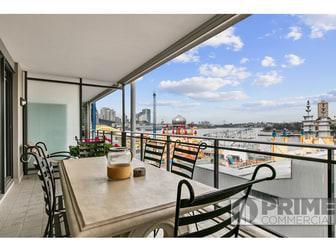 6a Glen Street Milsons Point NSW 2061 - Image 1