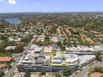 Shop 3/506 Miller Street Cammeray NSW 2062 - Image 2