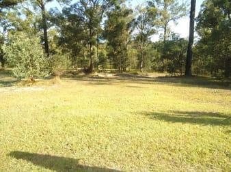 207 Foxwell  Road Coomera QLD 4209 - Image 2
