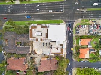 Shop 1/344-348 Great Western Highway Wentworthville NSW 2145 - Image 1
