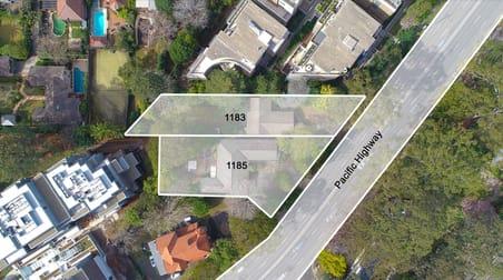 1183 - 1185 Pacific Highway Turramurra NSW 2074 - Image 3