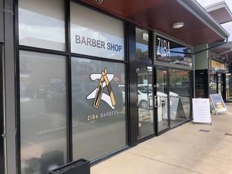 Shop 5/285 Diamond Creek Road Greensborough VIC 3088 - Image 1