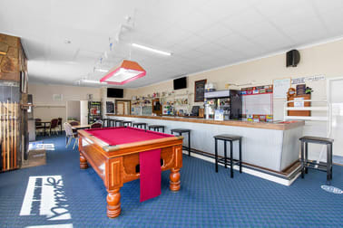 39 Barnes St Business Leasehold Stawell VIC 3380 - Image 2