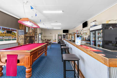 39 Barnes St Business Leasehold Stawell VIC 3380 - Image 3