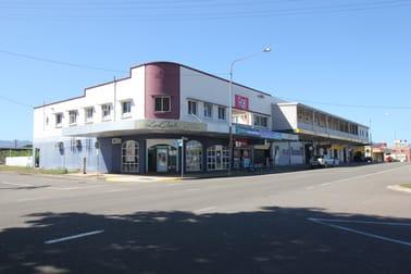 35 - 41 Herbert St (shops/units) Ingham QLD 4850 - Image 1