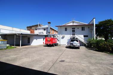 35 - 41 Herbert St (shops/units) Ingham QLD 4850 - Image 2