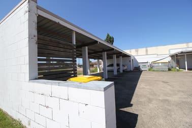 35 - 41 Herbert St (shops/units) Ingham QLD 4850 - Image 3