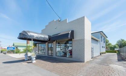 Shop 1/187 Invermay Road Invermay TAS 7248 - Image 3
