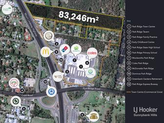 3670-3682 Mount Lindesay Highway Park Ridge QLD 4125 - Image 1